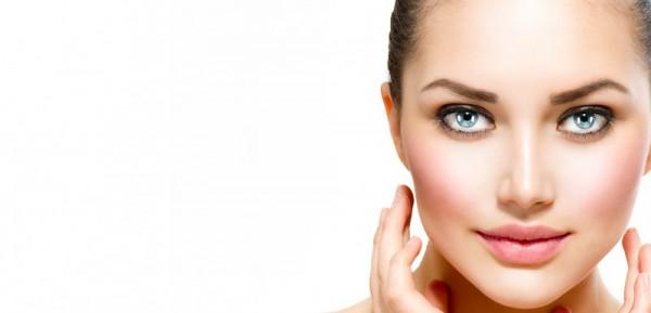 Avantages et inconvnients de dpilatoires sur le visage